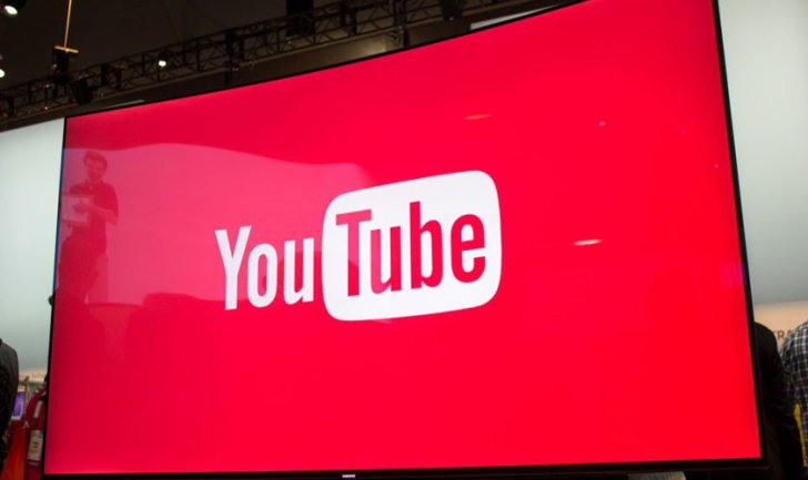 YouTube ya soporta videos en HDR